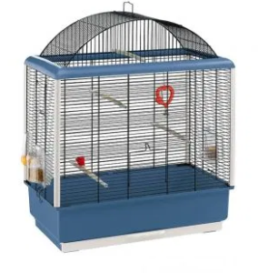 Cage Our selection for parakeets